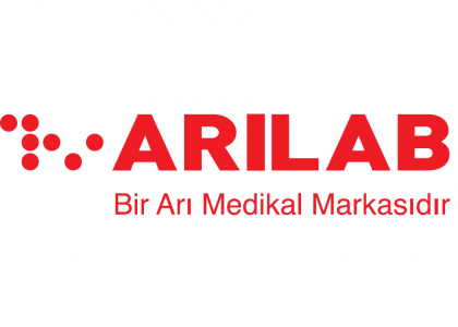 Arilab